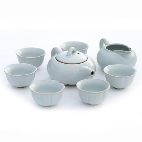 Сервизы для чайной церемонии