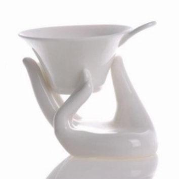 Чайные ситечки