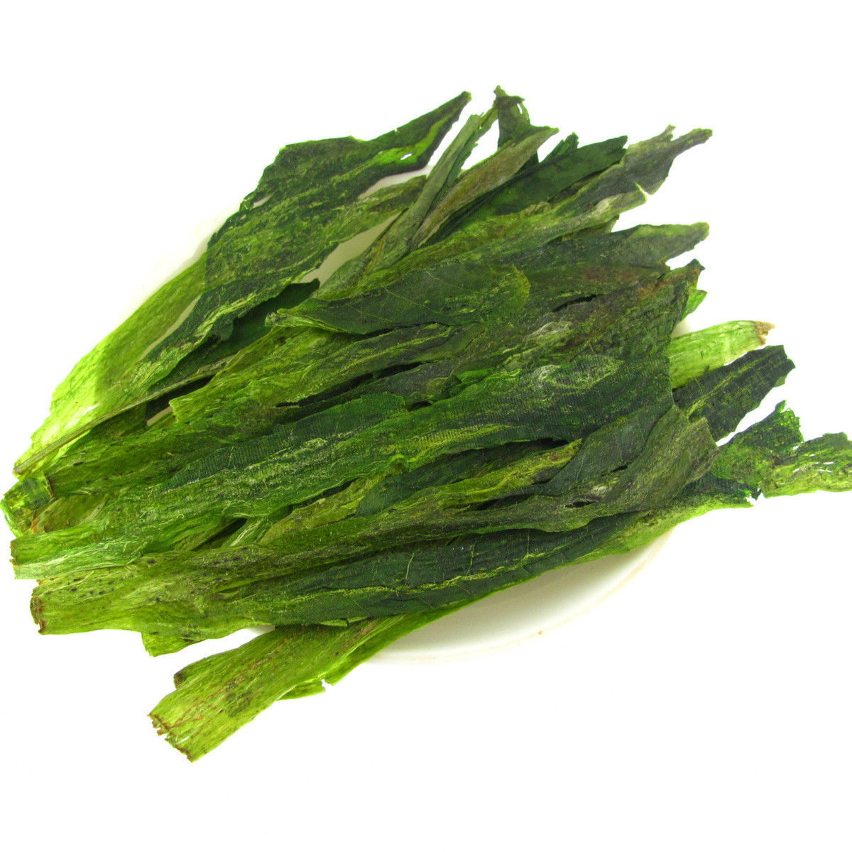 Тайпин Хоу Куй (Зелёный чай из Тайпин) MQ