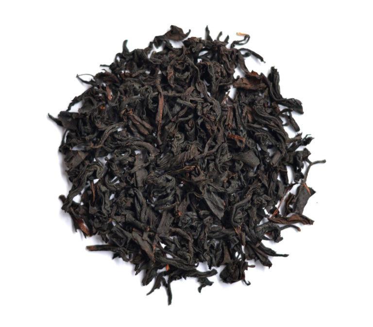 Оранж Пеко - Цейлонский Красный чай со Шри Ланки (OP) HQ