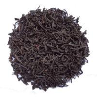Орандж Пеко OP1 - Цейлонский чёрный чай (красный) со Шри Ланки (OP1) HQ