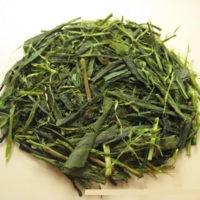 Янаги Бантя (Банча) – Японский зелёный чай (HQ)