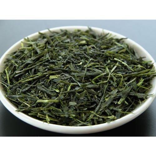Сентя, Сенча - Японский зелёный чай HQ