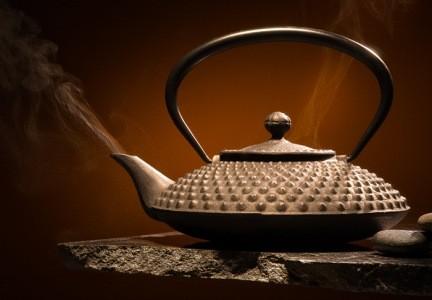 Температура заваривания чая и сколько чая для заварки нужно