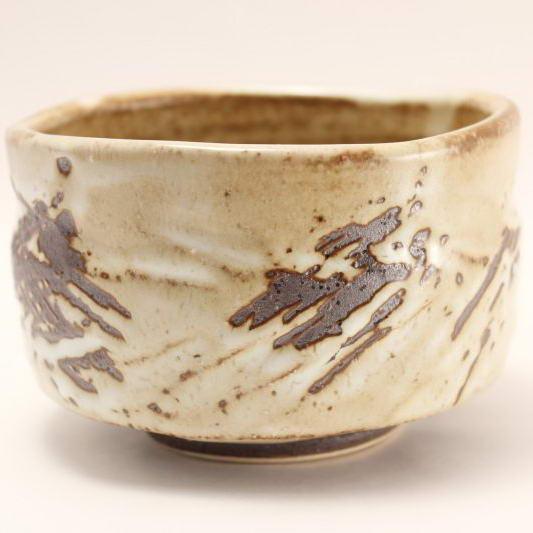Тяван (Чашка для чая Матча)