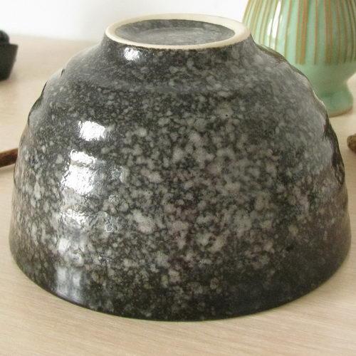 Чаша для маття чаван Каменный Лазурит