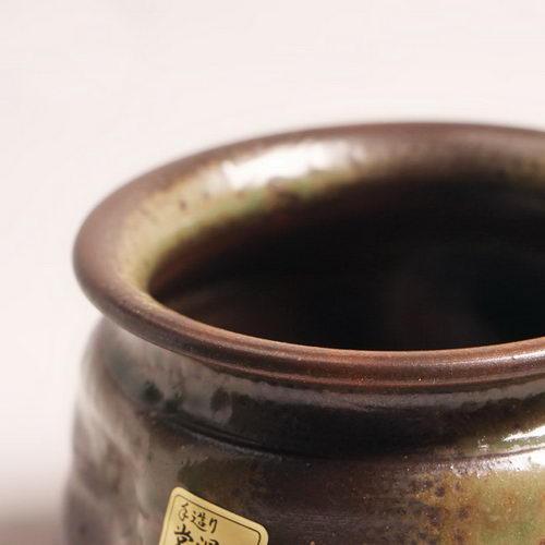 Чаша для порошкового чая Древо жизни