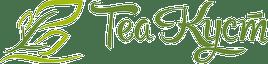 Чайная Музыка: Tea Drops (Чайные Глотки) - Слушать онлайн